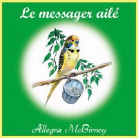 Allegra - Le messager ailé