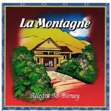 Allegra - La montagne