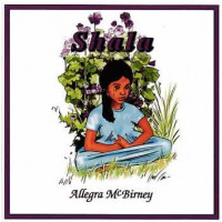 Allegra - Shala