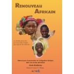 Renouveau africain