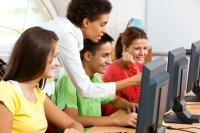 Online Teacher Training Courses for 2018