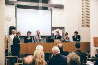 A Rationale for Christian Schools in Sweden