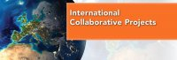 International Collaborative Projects for Christian Schools