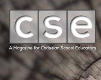 Christian School Education