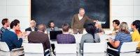 Teachers as Adult Learners