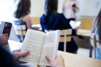 Ten Reasons for Christian Schools