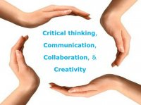 21st Century Skills and the Responsibility of the Christian Teacher
